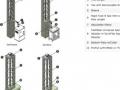 chimney-liners-320x200.jpg