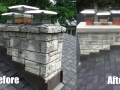 chimney-repair-before-and-after.jpg