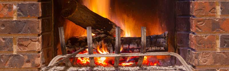 Chicagoland Chimney and Fireplace Restoration