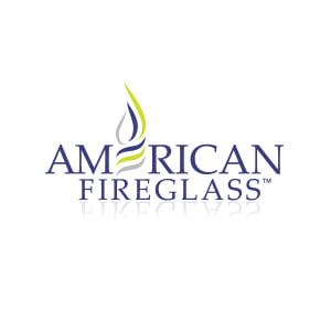 fireglass - American Fireglass