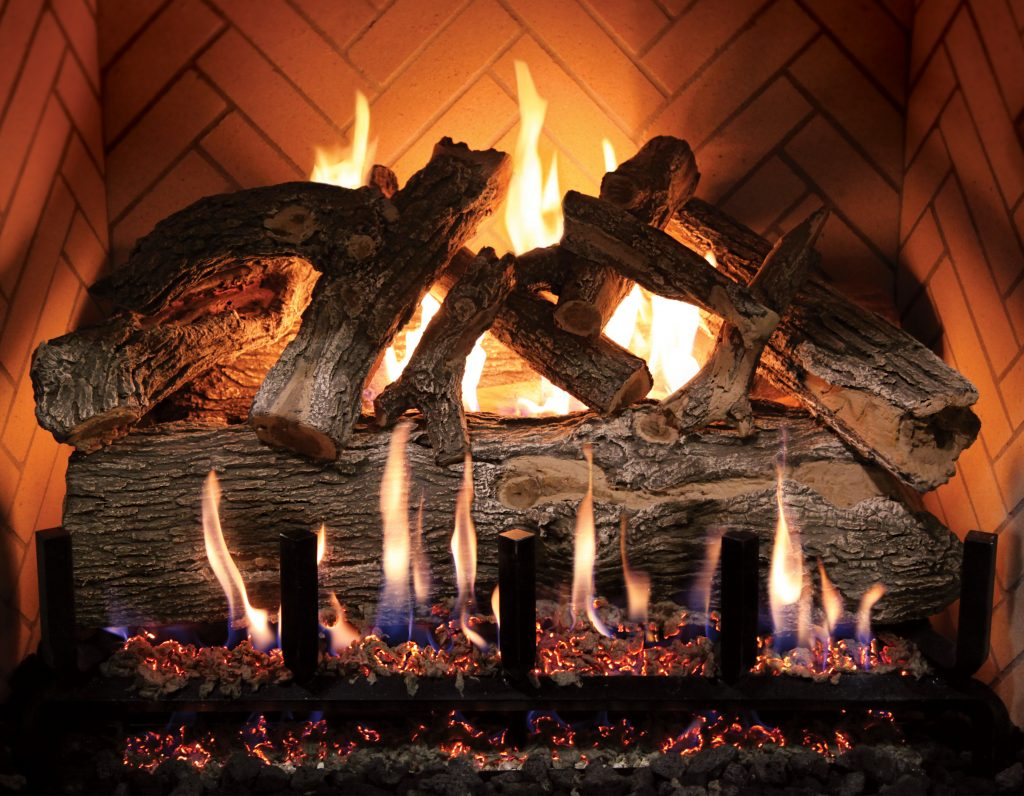 Products Chicagoland Fireplace Chimney Restoration