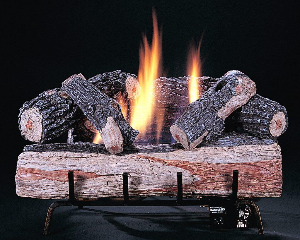 Single Burner Series Image