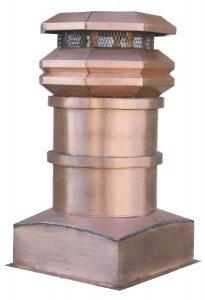 Pots Provincial Image