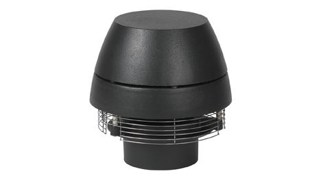 DTH200 Roof Fan Horizontal Exhaust Image