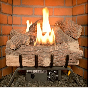 Chimney Amp Fireplace Sweep Amp Repair Servicing Greater