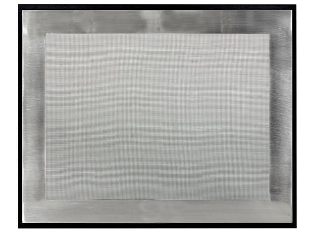 Moderne DV Image