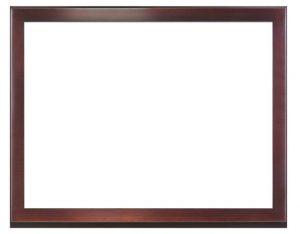 Moderne - Slim Frame Image