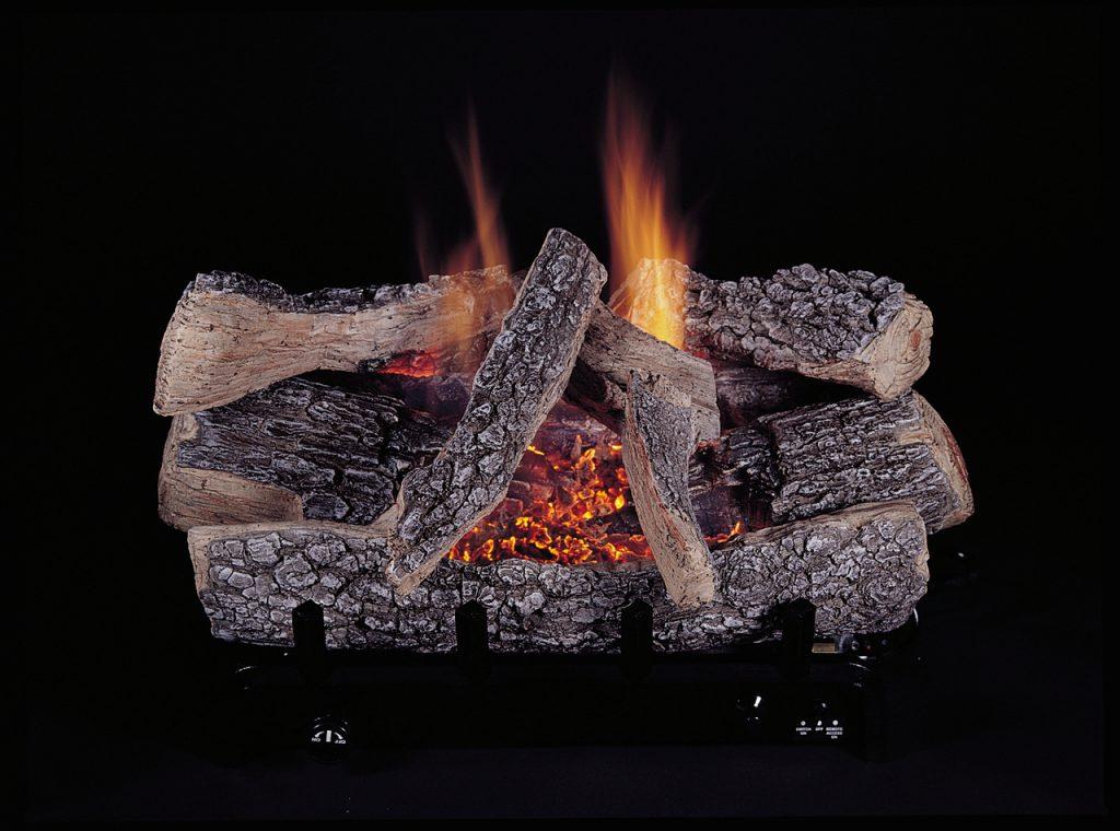 C5 Triple Burner Image