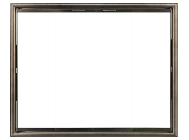Silhouette ZC Image